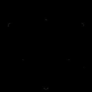 03-Icosaedro.png