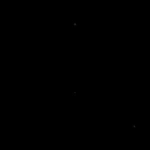 04-Tetraedro.png